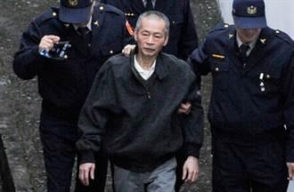 社會10點檔》警憶起背脊一陣涼 台灣史上最恐怖殺人魔 行刑式槍決爆頭