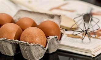 蛋怎麼煮最營養?營養師曝關鍵:溫度