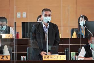 中火重啓2號機市府移送台電董事長  吳志超:誰下令是關鍵