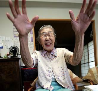 日本731部隊做細菌活人實驗 連婦女小孩也不放過 害死3000人