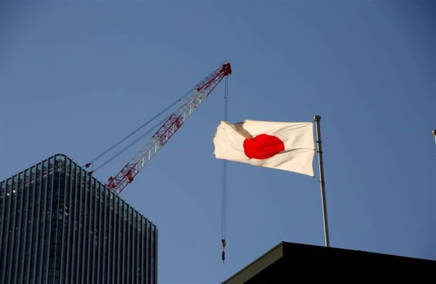 東京逾半受訪者不贊成明年辦奧運(路透)