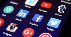 抵制臉書無大礙?廣告降價奏效 龐大客戶愈買單