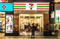 台灣便利商店是世界第一?網讚1最強優勢