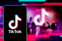 陸印關係新動態:印度封殺TikTok抖音、微信、微博