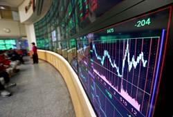 5地股市比拚!老謝揭台灣狂勝星、港的「強項」
