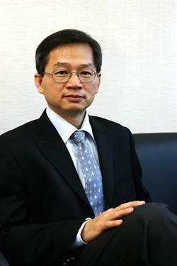 吳誠文真除工研院協理、兼任南分院執行長