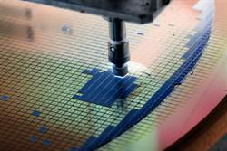 上海臨港晶片製造項目總投資逾千億 探索全產業鏈保稅模式