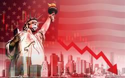 慘淡!美新冠惡化 近半人口仍處失業