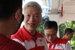 「不需要多一個李家人」 星總理弟李顯揚宣布不參加大選