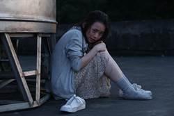 首度台灣電影登Netflix電影類冠軍  《女鬼橋》席捲東南亞