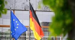 歐盟開放14國旅客入境!名單未見美國、台灣 陸客有條件解禁