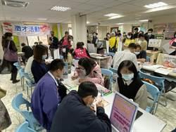 3M膠帶廠年底將關門 8月底前資遣227人