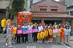 台北霞海城隍祈福傳承 7月連3周匯演不斷