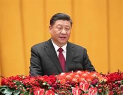 李劍諸》北京拚二次回歸