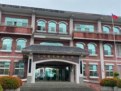 延宕半年 大林鎮公所年度總預算縣府逕為決定核定1億9504萬9000元