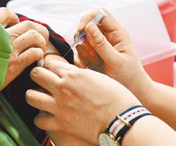 四價細胞型疫苗 9、10月進到台灣  對蛋過敏者可施打