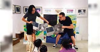 改車小子賺上億3》課綱學歷有要求 在台上課與在美國無異
