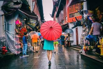 陸人旅遊習慣疫後改變 定制旅遊成長4300%