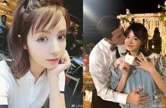 「新疆4美」她幸福勝過迪麗熱巴 沒結婚未來婆婆先送億萬豪宅
