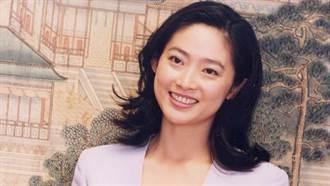 金鐘影后劉瑞琪大病搏鬥10年 從玉女轉型為媽媽