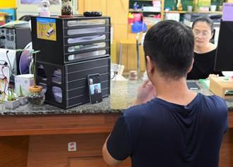 手語視訊翻譯上路 雲林縣聽障者溝通無礙