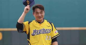 網友指彭政閔打假球挨告「恰恰」大氣:捐球具給學校就好