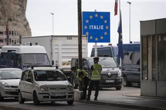 歐盟列14個安全旅遊國 美巴俄感染率高被排除