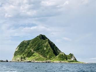 基隆海上輕旅 帶你享受不同的島嶼風光