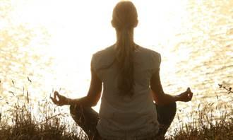 聽過「444呼吸法」?輕鬆3步驟就可減壓