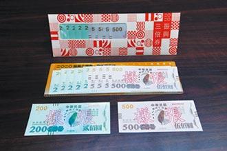 外商信用卡首刷禮1500元 最實在