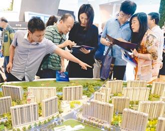 陸房產競爭力 杭州最強