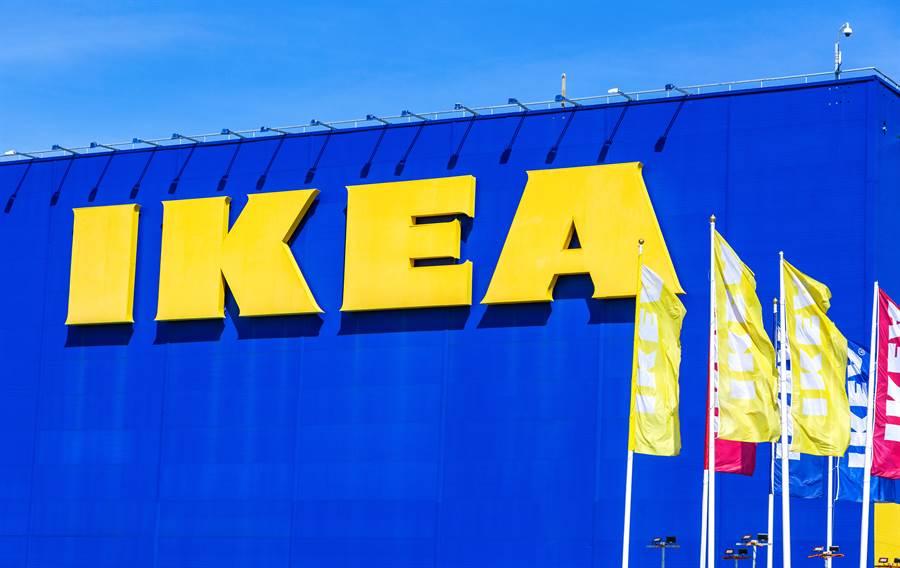 IKEA外帶店賣49元「銅板早餐」 女大生一吃超驚豔(示意圖/達志影像)