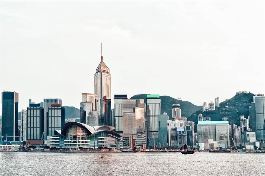 香港行政長官林鄭月娥將向聯合國人權理事會發言。(shutterstock)