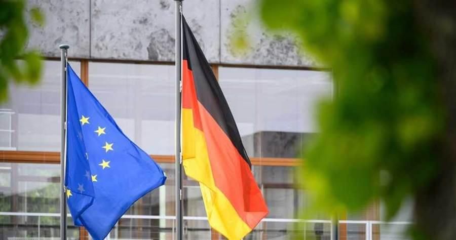 歐盟將於7月1日起開放14個「安全國家」旅客入境。(圖/達志/美聯社)
