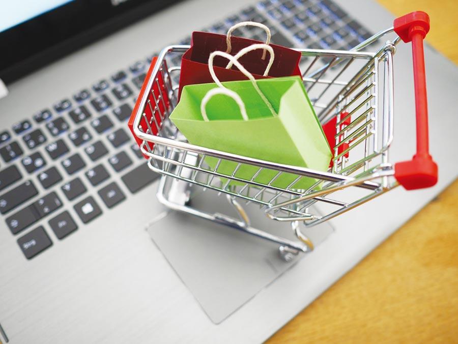 服務業創新服務模式、獲利模式有多種,除本身銷售有價值的產品或服務外,還有賣體驗、賣思想等十大創新服務模式 。圖/pixabay