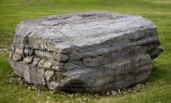男友媽初見送4公斤石頭 她開心帶回家母一看氣瘋