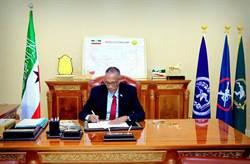 索馬利蘭派遣駐台代表有譜 外交部下午說明