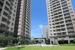 林口社宅簡化申辦流程 2個月內可入住