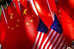 陸將反擊!《環時》總編預告:北京將對美駐華媒體祭限制令