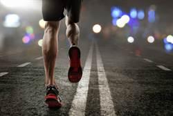晚上運動更傷身?何時運動最好 教授一句話點破迷思