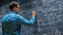 數學系畢業後不當教師能做什麼?過來人曝經歷