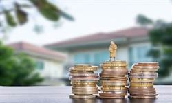 50+族群保障缺口怎麼補強?有3種保險一定要買!