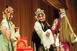 有才有情愛百姓 空前絕後好皇帝──唐玄宗叱吒一生功與過(二十)