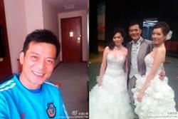 黃日華失去愛妻一個月 兄弟們約多人運動近況曝光!