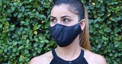 全美若強制戴口罩 可免於這個天文數字的經濟損失