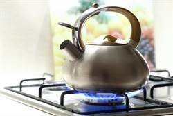 住宅瓦斯綜合險 提供居家全面保障