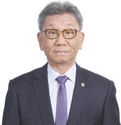 中國信託證券董事長陸子元:後疫情時代 善用權證賺大錢