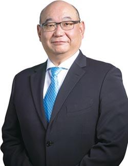 凱基證券總經理方維昌:多空雙邊作 放大槓桿兼避險