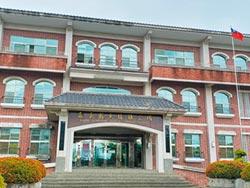大林鎮公所年度總預算 延宕半年 縣府介入解決