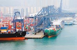 美取消特殊關稅 對港經濟衝擊小